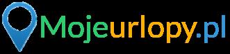 Logo sponsora